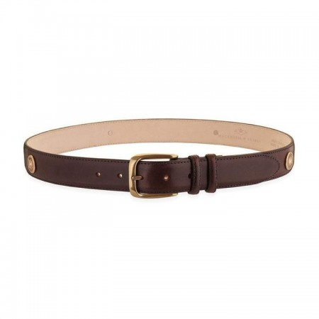 Mackenzie & George Marlborough Belt
