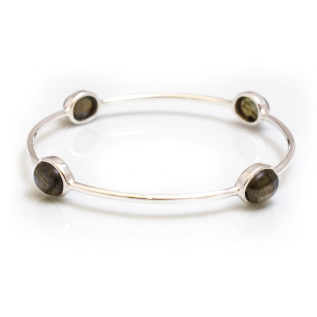 bangle contemporary sterling silver bangles jewelzonline index