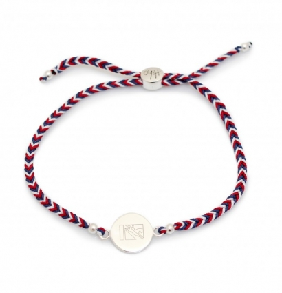 Hiho Silver launches new Official British Eventing Collection