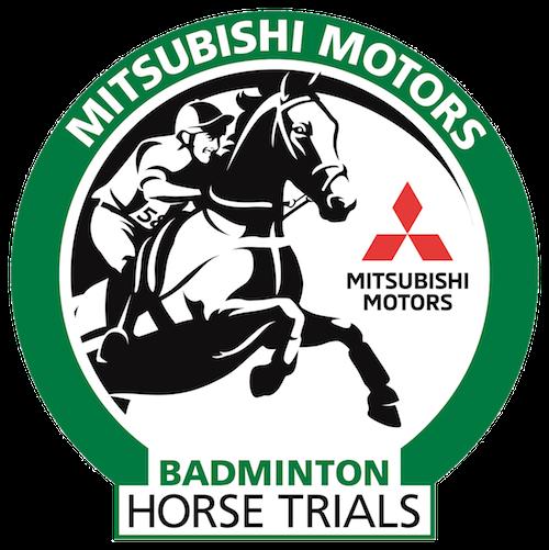 Badminton-Logo-2018-CMYK-1