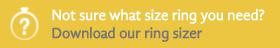 ring-sizer2