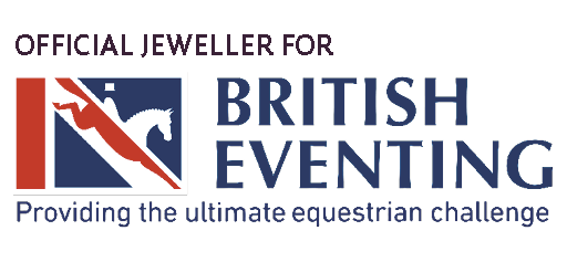 British Evening Logo